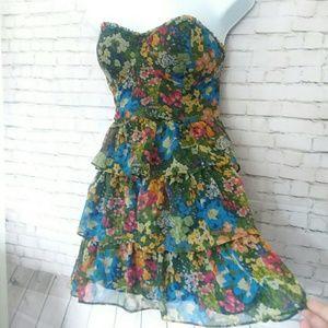 Women Cute Junior Plus Size Dresses on Poshmark